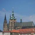 Buildings Medieval 037