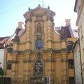 Buildings Medieval 039