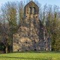 Buildings Medieval 040
