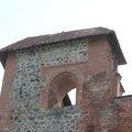 Buildings Medieval 007