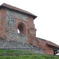 Buildings Medieval 008
