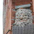 Buildings Medieval 009