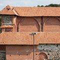 Buildings Medieval 011