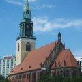 Buildings Medieval 13