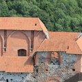 Buildings Medieval 014