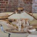 Buildings Medieval 016