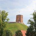 Buildings Medieval 017