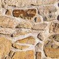 Wall Stone 081