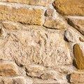 Wall Stone 082