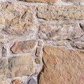 Wall Stone 083