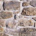Wall Stone 084