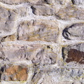 Wall Stone 085