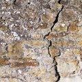 Wall Stone 086