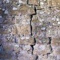Wall Stone 087