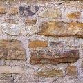 Wall Stone 089