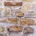 Wall Stone 090