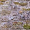 Wall Stone 091