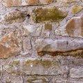 Wall Stone 092