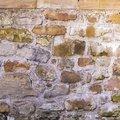 Wall Stone 094