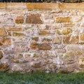 Wall Stone 095