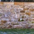 Wall Stone 096