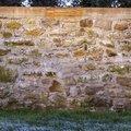 Wall Stone 097