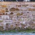 Wall Stone 098