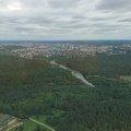 Aerial 015
