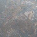 Aerial 016