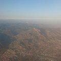 Aerial 019