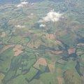 Aerial 002