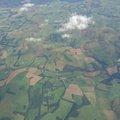 Aerial 003
