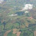 Aerial 004