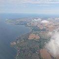 Aerial 005