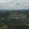 Aerial 012