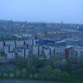 Buildings 041