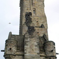 Buildings Medieval 071