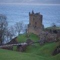 Buildings Medieval 044