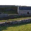 Buildings Medieval 046