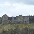 Buildings Medieval 052