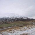 Nature Mountains 020