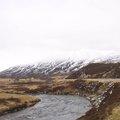 Nature Mountains 023