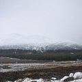 Nature Mountains 025