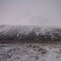 Nature Mountains 026