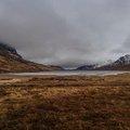 Nature Mountains 053