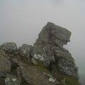 Nature Mountains 075