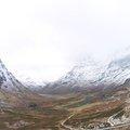 Panorama Horizontal 036