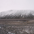 Panorama Horizontal 048