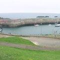 Panorama Horizontal 052