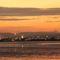Panorama Horizontal 059